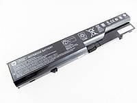 HP ProBook 4520s HSTNN-DB1A, 4400mAh (47Wh), 6cell,  10.8V,  Li-ion, черная, ОРИГИНАЛЬНАЯ