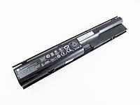 HP ProBook 4530s HSTNN-LB2R, 4400mAh (47Wh), 6cell,  10.8V,  Li-ion, черная, ОРИГИНАЛЬНАЯ