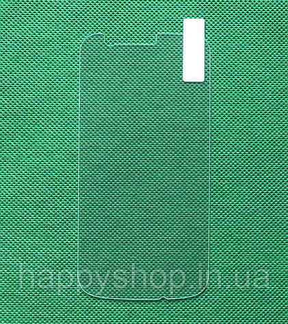 Захисне скло Nokia 1 (TA-1047), фото 2