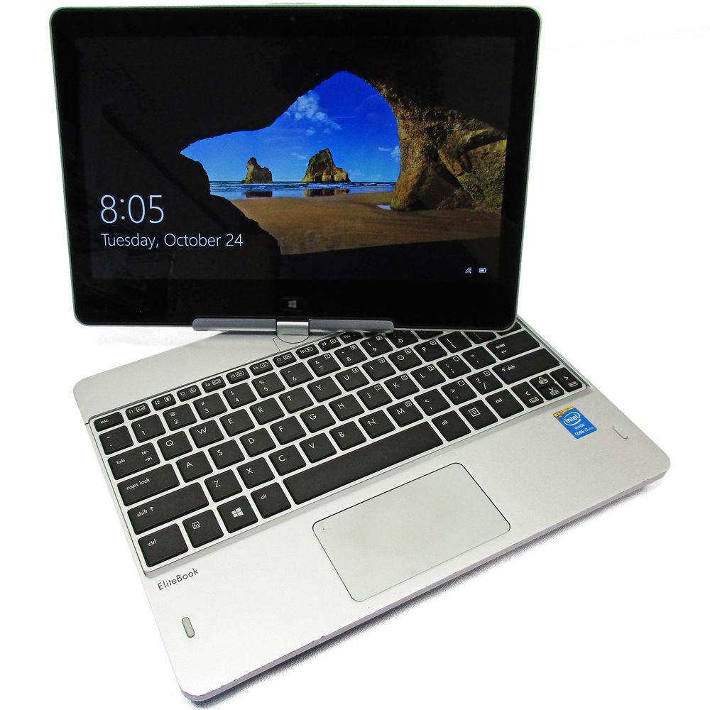 HP ELITEBOOK REVOLVE 810 G2 TREIBER WINDOWS XP