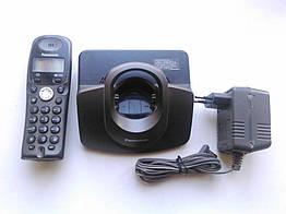 Радиотелефон  Panasonic KX-TGA110UA - Б/У