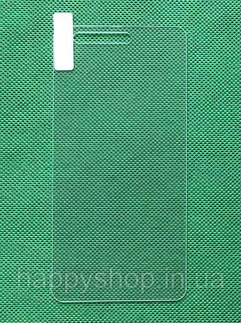 Защитное стекло Nokia 2 (TA-1029), фото 2