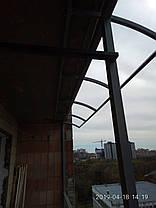 Металлокаркасы, фото 3