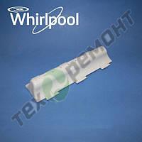 Активатор Whirlpool 480110100104