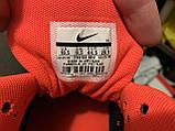 Кросівки Nike Air Max 90 Premium (44.5) Оригінал 700155-604, фото 7