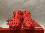 Кросівки Nike Air Max 90 Premium (44.5) Оригінал 700155-604, фото 5