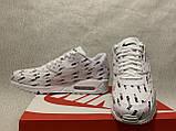 Кросівки Nike Air Max 90 Premium (44.5) Оригінал 700155-604, фото 10