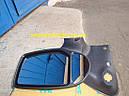 Зеркало Ford Tranzit 2000-2006 года, левое (производитель Tempest , Тайвань), фото 6