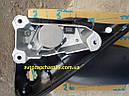 Зеркало Ford Tranzit 2000-2006 года, левое (производитель Tempest , Тайвань), фото 8