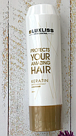 Кондиционер для волос Luxliss smoothing daily conditioner 200мл