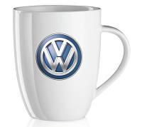 Чашка Volkswagen