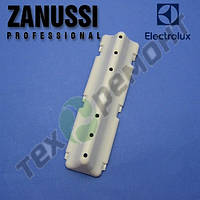 Активатор Zanussi, Electrolux, AEG 53188954431