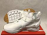 Кросівки Nike Air Huarache City Оригінал AH6787-104, фото 4