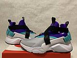 Кросівки Nike Air Huarache City Оригінал AH6787-104, фото 8