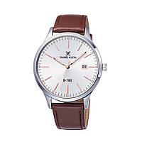 Часы Daniel Klein DK11920-4 кварц.