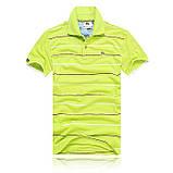 LACOSTE мужская футболка поло лакоста лакосте купить в Украине, фото 4