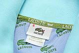 LACOSTE мужская футболка поло лакоста лакосте купить в Украине, фото 9