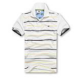 LACOSTE мужская футболка поло лакоста лакосте купить в Украине, фото 10