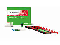 CHARISMA Classic Combi kit 8 шприцов + адгезив