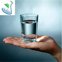 Анализ воды - Расширенный