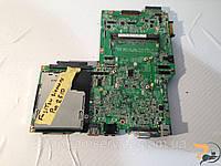 Fujitsu Siemens Amilo Pa2510 Mainboard 37GL53000-B0, б/в