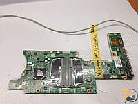 HP 13-A087no DAOY72MB6C0 REV:C AMD A8-Series A8-6410 AM6410ITJ44JB, б/в