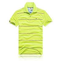 LACOSTE мужская футболка поло лакоста лакосте купить в Украине, фото 1