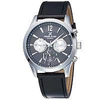 Часы Daniel Klein DK11869-2 кварц.
