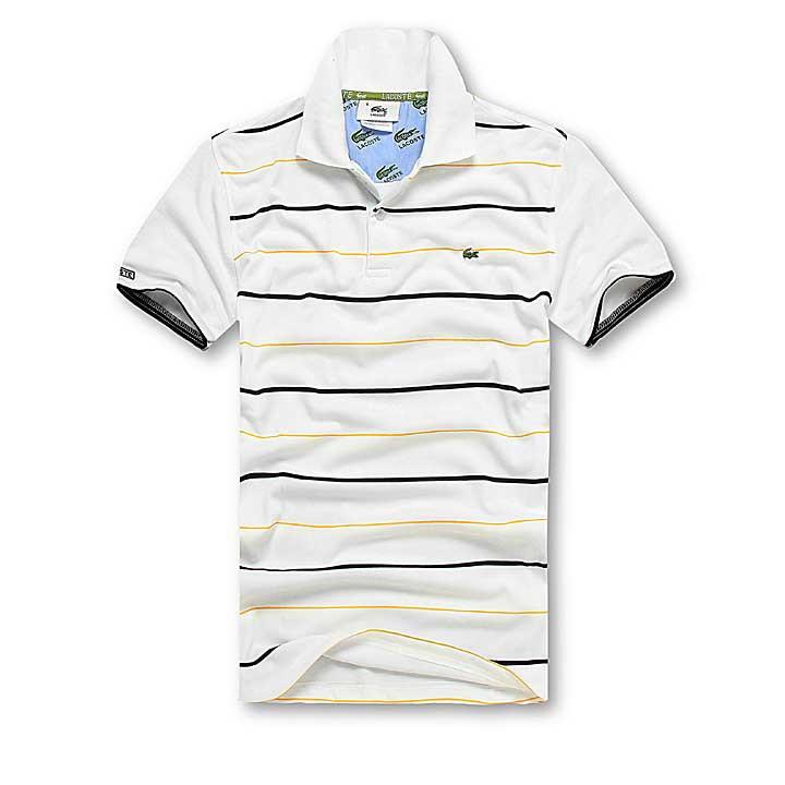 LACOSTE мужская футболка поло лакоста лакосте купить в Украине