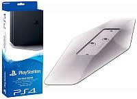 Підставка для ігрової консолі PlayStation
