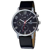 Часы Daniel Klein DK11850-2 кварц.