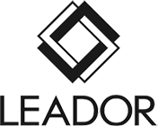 ТМ Leador