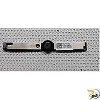 Web-камера для ноутбука ACER ASPIRE E5-511, E5-521, E5-551, E5-571, NC.21411.02C, б/в.