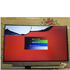 """Матриця Samsung, LTN116AT07, LED, 11.6"""", 1366x768 HD, б/в"""