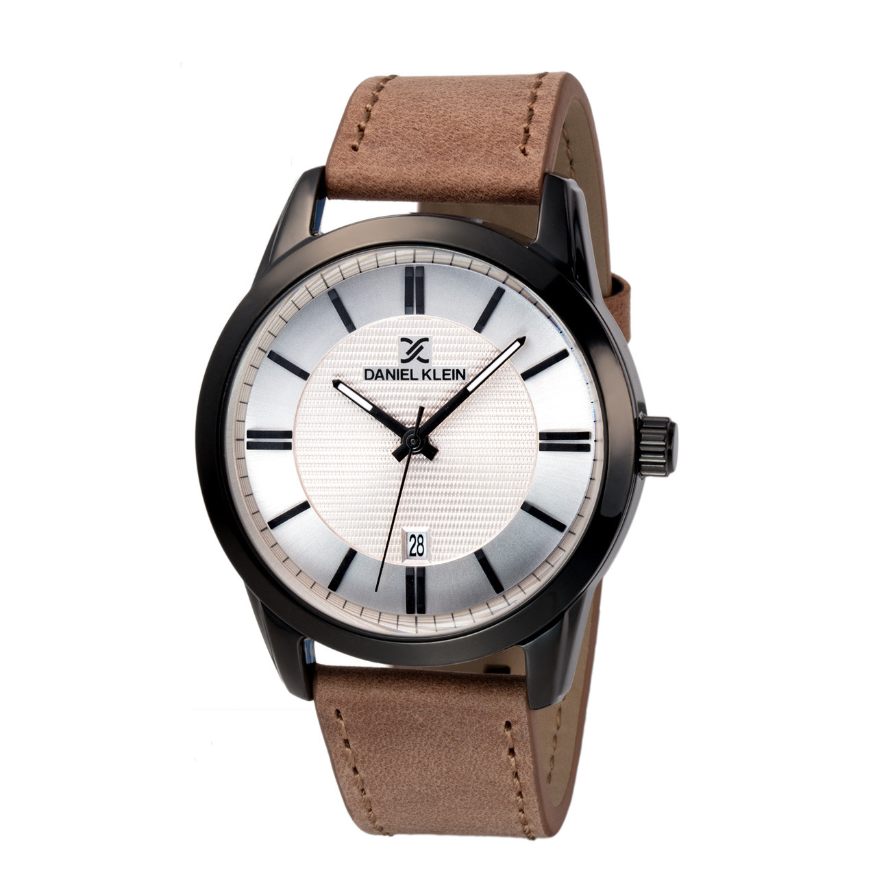 Часы DANIEL KLEIN DK11844-4 кварц.