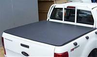 Тент кузова EGR   Ford  Ranger 2012+