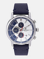 Часы Daniel Klein DK11843-3 кварц., фото 1