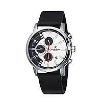 Часы DANIEL KLEIN DK11843-1 кварц.