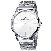 Часы DANIEL KLEIN DK11834-3 кварц. браслетV