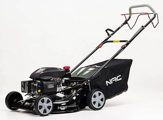 Газонокосилка NAC LS42-375