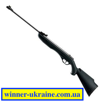 Пневматична гвинтівка Crosman FURY NP