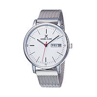 Часы Daniel Klein DK11827-1 кварц. браслетV