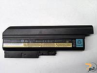 Батарея, акумулятор для ноутбука IBM/Lenovo ThinkPad R500 ThinkPad R60 Series R60e Series R61 Series R61e, Li-Ion Battery, 10.8V, 7800mAh, 85 Wh, FRU