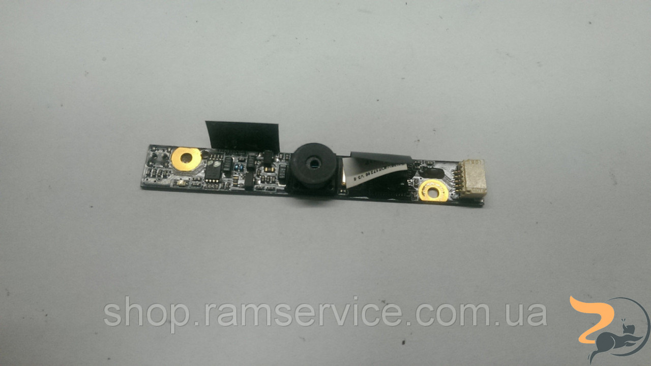 Acer Aspire 5520 Camera 64 BIT