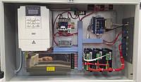 Блок управления  BU 556 для ЧПУ, фото 1
