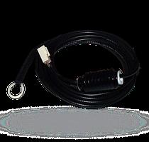 Проводная антенна AN-01A