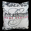Наволочки\подушки для вышивки бисером