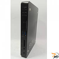 Неттоп nT-A3500,Б/В. , AMD E-350 (1,6 ГГц,) , 1,5 GB ,160GB , AMD Radeon HD 6310