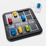 """Настольная игра головоломка """"Паркинг головоломка"""" (Паркінг головоломка) Smart Games, фото 3"""