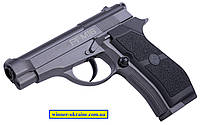 Пневматический пистолет Crosman PFM-16 PM